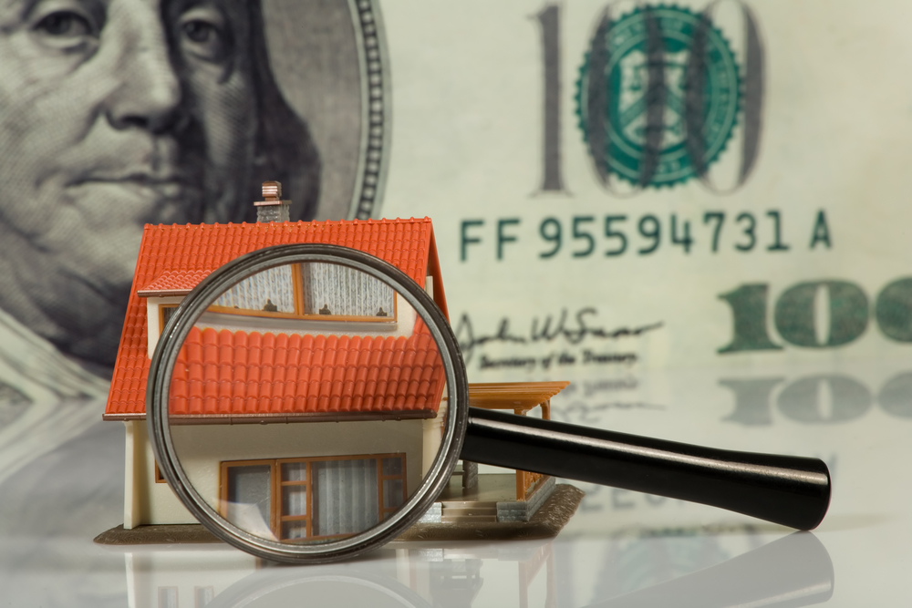 Tips for Finding Incredible Real Estate Deals