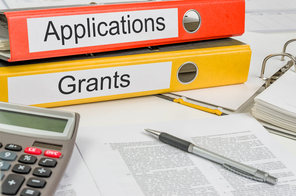 First Time Homebuyer Grants and Programs/