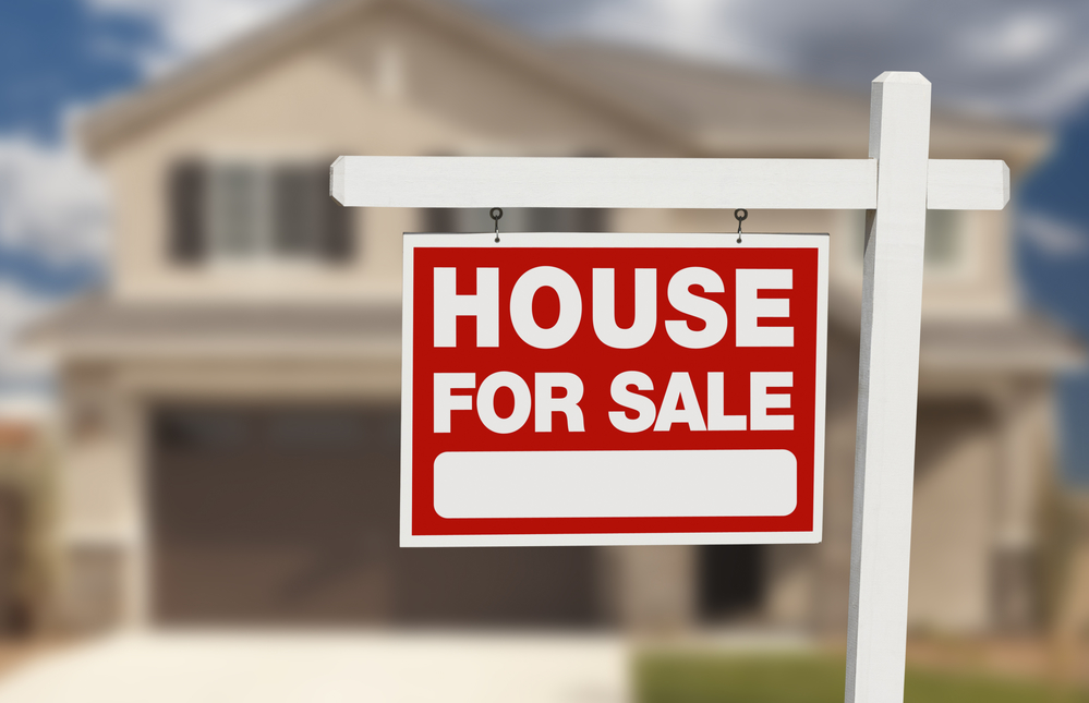 How Long Does it Take to Sell Your House?