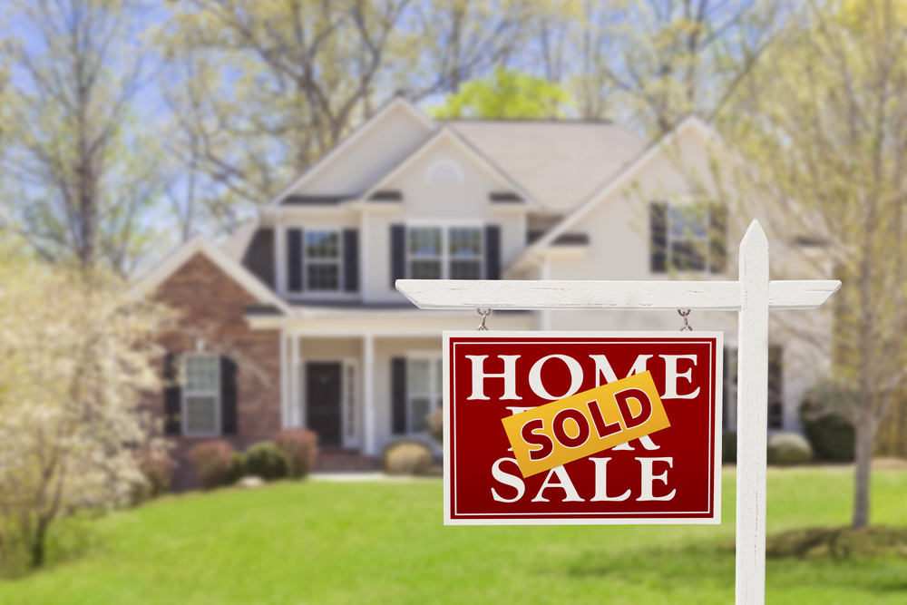 Must-Have Features That Will Help You Sell Your House Fast